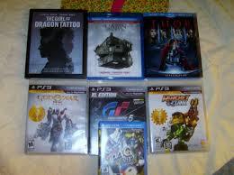 gamestop black friday deals neogaf neogaf november 2012 pick up post show us your gaming goods 6