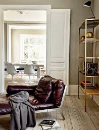 interior trends for 2015 backhouse interiors