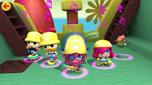 noddy toyland detective mummy and the cuties follow deltoid s workout patterns to learn the ancient art of deltoid o