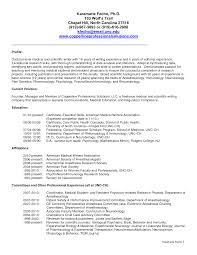 Resume Writer Job by Cover Letter Sample Templacoverlettler Free Cover Letter Cover