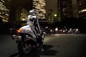 suzuki motorcycle hayabusa want a new bike join the suzuki family suzuki nigeria suzuki