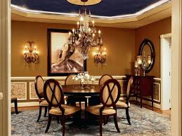 traditional dining room ideas traditional dining room sets best traditional dining room sets ideas