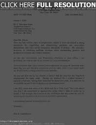 best ideas of experienced accountant cover letter examples on