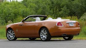 bentley wraith convertible rolls royce argues it doesn u0027t have any competitors in the car industry