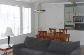 Livingroom Boston Living Room Area Study Abroad Los Angeles Boston University