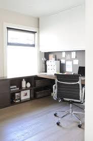 180 best office design images on pinterest office designs