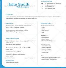 2 page resume template pretty ideas resume template pages 2