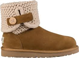 ugg boots sale los angeles ca ugg darrah winter boots s sporting goods