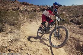 motocross madness demo aaron gwin race bike reaper madness pro grt danseverson photo