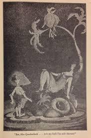 Dr Seuss Bedroom Lost Works Of Dr Seuss Theodor Geisel U0027s U201cadult U201d Cartoons Of The