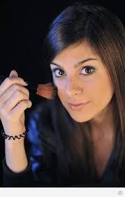 Jobs For Makeup Artists 5 Fun Jobs For Makeup Artists
