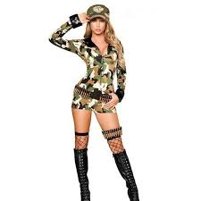 Halloween Costumes Womens 25 Army Halloween Costumes Ideas Funny