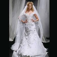 armani wedding dresses armani wedding dress with veilwedwebtalks wedwebtalks