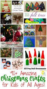 die 1555 besten bilder zu christmas ideas auf pinterest