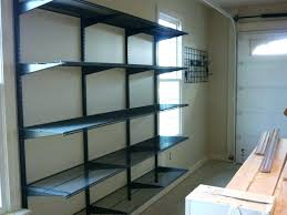 storage cabinets with doors and shelves ikea ikea garage cabinets garage storage cabinets storage cabinets with