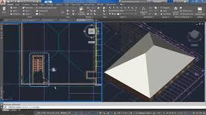 autocad architektur pcm autodesk autocad architecture subscription renewal