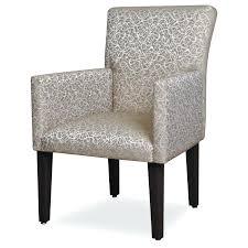 chaise cuisine avec accoudoir chaise haute avec accoudoir clp fauteuil de bureau xl v