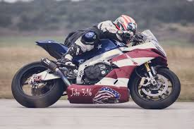 bmw sport bike bmw motorcycles dfw best of ip texas sportbike riders dfw dallas