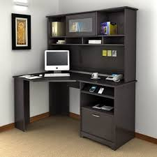 Small Black Corner Computer Desk Small Black Corner Desk Diy Wall Mounted Desk Www Gameintown