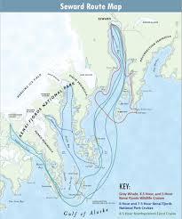 Kenai Alaska Map by Adventures Portfolio U2013 Great Alaskan Holidays Rv Rental