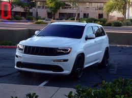 jeep hellcat jeep grand cherokee hellcat srt hellcat forum