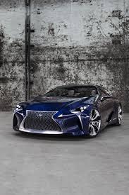 lexus ksa jeddah ponad 25 najlepszych pomysłów na pintereście na temat lexus coupe