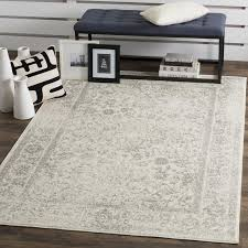 Scotchgard Wool Rug Area Rugs Joss U0026 Main
