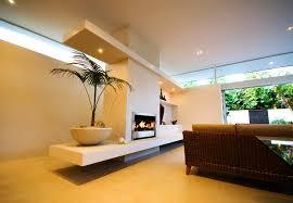 Lights For Living Led Lights For Living Room Modern False Ceiling Led Lights Living