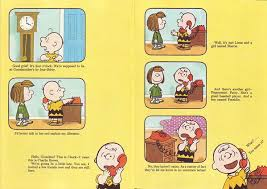 143 best charles m schulz thanksgiving images on
