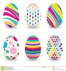 egg graphic design stock photo image 67036142