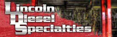 diesel injection parts and services