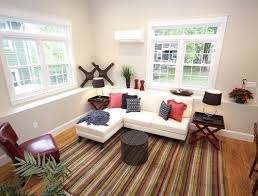 livingroom diningroom combo small living room dining room combo