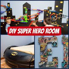 Toddler Superhero Bedroom Bedroom Star Wars Beds Batman Car Bed Step 2 Fire Truck