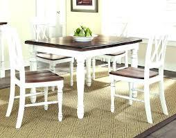 centerpiece ideas for dining table centerpiece for kitchen table centerpiece for kitchen table and