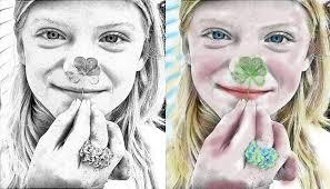 photo sketch convert photo to sketch inderecami drawing