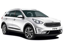 how much are peugeot cars kia car prices in nigeria 2018