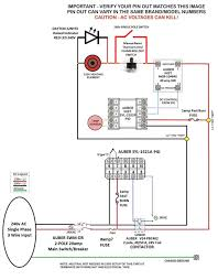 240v wiring diagram wiring diagram 240v warm tiles u2022 wiring