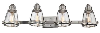 trent austin design belmont 4 light vanity light u0026 reviews wayfair