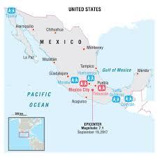 Morelia Mexico Map by Sos Children U0027s Villages International Startseite Facebook