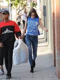 Aviator Halloween Costume Kendall Jenner Ready Fright Night Shops