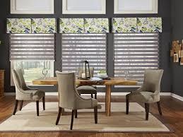 Kitchen Bay Window Curtain Ideas by Kitchen Bay Window Curtain Ideas Cow Wall Painting White Top Shelf