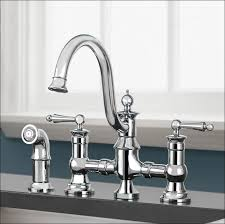 Faucet Home Depot Bathroom by Kitchen Bridge Faucet Kohler Home Depot Bathroom Faucets Kitchen