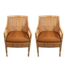Palecek Chairs Cooper