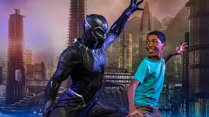 black panther movies marvel com