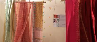 Home Textile Design Studio India National Institute Of Fashion Technology