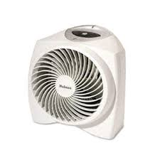 heater and fan in one holmes 1000w 1500w one touch quiet heater sears marketplace