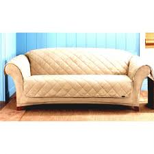 Ikea Slipcovered Sofa by Sofas Center Slipcovers For Sofa With Loose Cushionsslipcovers
