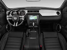 2014 ford mustang premium convertible ford mustang convertible 2014 5 0l gt premium in kuwait car