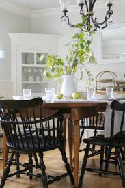 221 best dining room inspiration images on pinterest dining room