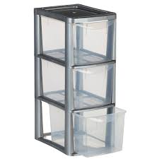 R 197 Skog Wall Cabinet by Shelves Interesting Cheap Plastic Storage Cabinets Cheap Plastic